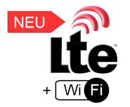 MicroGuard-LTE