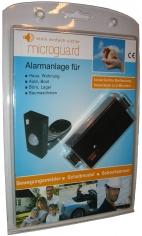 MicroGuard.AUX