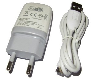 MicroGuard-USB Lieferumfang