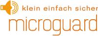 MicroGurad